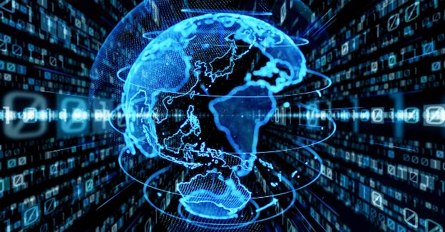 Nearshore Digital Transformation