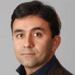 Vivek Madan 150