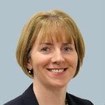 Sarah Baxter 150