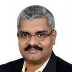 Sudhi Sinha 150