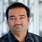 Yousef Awad 150