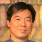 Steve Chen 150