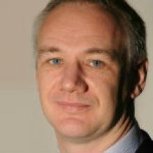 John Culkin's picture