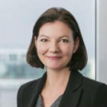 Katie Clark's picture