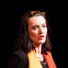 Karen Morris's picture