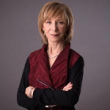 Linda Tuck Chapman's picture