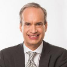 Magnus Lind's picture