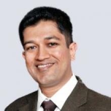 Saurabh Gupta's picture