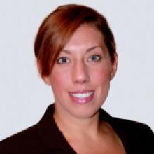 Melissa O'Brien's picture