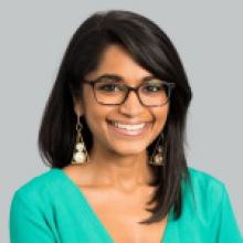 Anita Sivapalan's picture