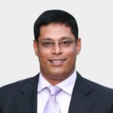 Bobby Varanasi's picture
