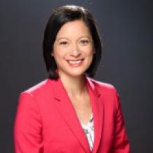 Kirsten Allegri Willams's picture