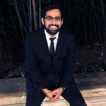 Prabhav Pattapurati's picture