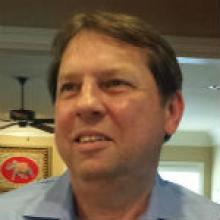 Simon Boardman's picture