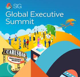 Global Executive Summit 2021