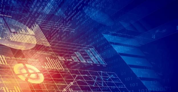Keep it Simple: Three Ways to Advance Digital Transformation