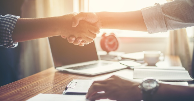 A Clear Understanding of Outcome-Based Contracts? | Future of Sourcing