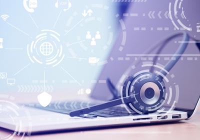 BPO call center outsourcing