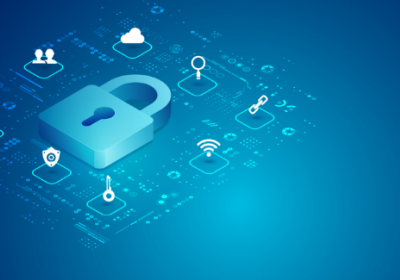 Understanding the Data Security, Compliance and Customer Experience Trends Shaping Your Business in 2020