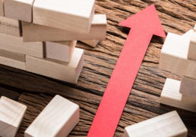 Overcoming Buyer Stagnation Through Procurement