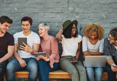 How Millennials are Changing the Procurement Landscape