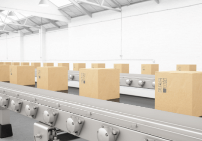 To manage packaging procurement effectively and efficiently, an e-sourcing solution needs to provide three core capabilities