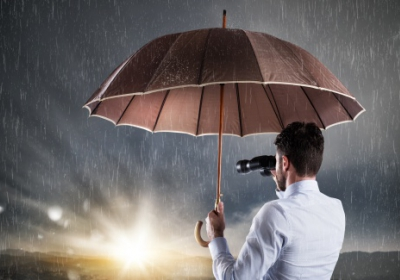 How Procurement Can Navigate a Recession