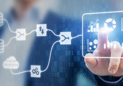 IT strategic procurement sourcing