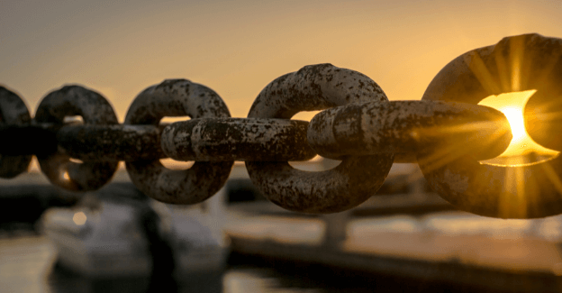 4 Tips to Improve Supply Chain Resilience