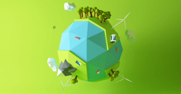 5 Benefits to Adding Sustainability Measures in Your Contracts