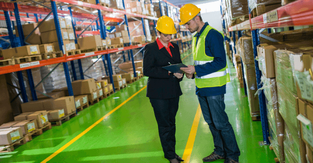 5 Tips to Write Supply Chain Contracts for Diverse Suppliers