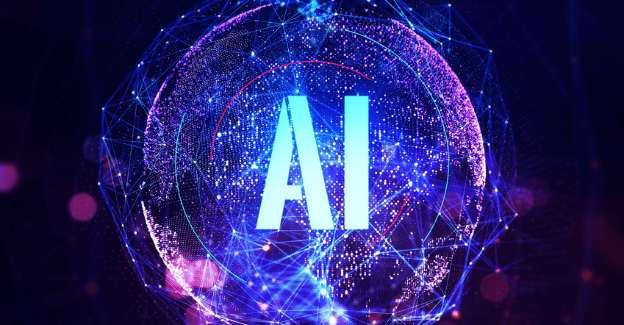 Technological advances in artificial intelligence (AI) and machine learning (ML) can help companies overcome the many challenges in dealing with large collections of legal documents and contracts.