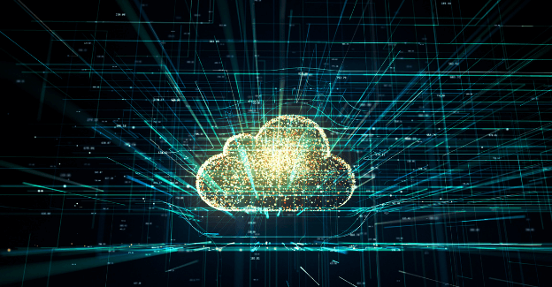 Cloud Compliance and 4 Ways to Improve It