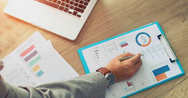 Procurement Compliance and Spend Management
