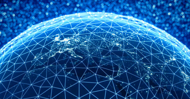 Digital Transformation of Contingent Labor
