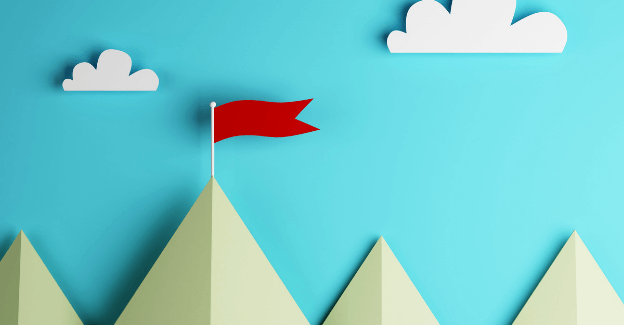 How to Recognize and Manage Supplier Red Flags