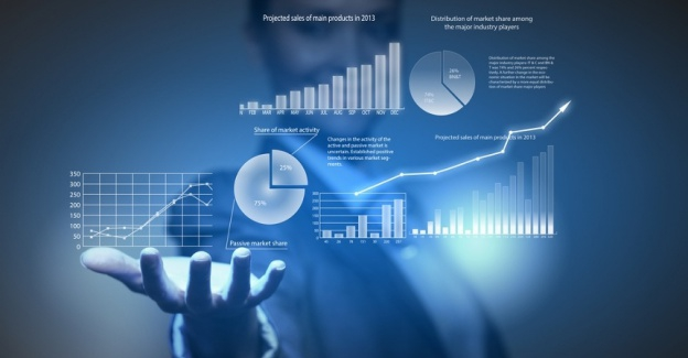 Measure What Matters Linking It Metrics To Business Value Future Of Sourcing