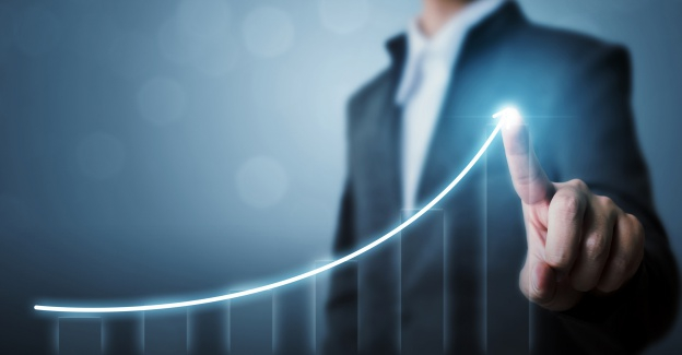 Switching to outsourced strategic procurement and the steps to take