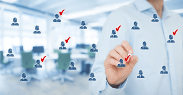 Why Visibility is Essential to Workforce Planning
