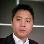 Jay Manahan 150