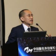Haitao Qi's picture