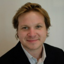 Phil Przeklas's picture