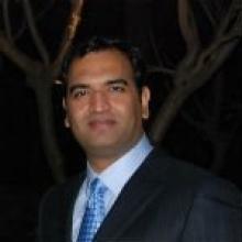Rajeev Tyagi's picture