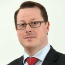 Gareth Stokes's picture