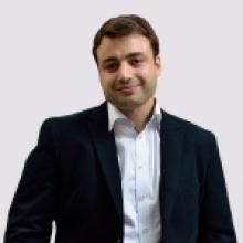David Brain's picture
