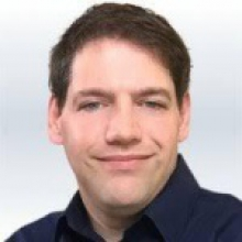 Phil Ideson's picture