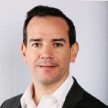 Jose A. Diaz Infante's picture