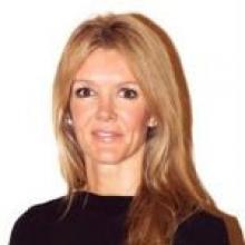 Vivienne Dykstra's picture