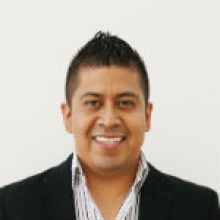 Leo Navarro's picture