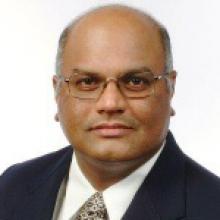 Krishnan Venkat's picture
